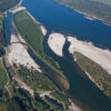 Wild Islands – Protecting Danube areas across borders