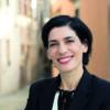 Piran – Bewerbung zur Europäischen Kulturhauptstadt 2025