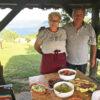EU-Corona-Hilfe stärkt den serbischen Tourismus an der Unteren Donau