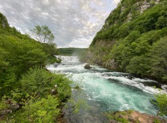 Der Balkan – die Heimat der letzten lebendigen Flüsse Europas