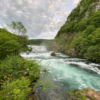 The Balkans – Home to Europe's last living rivers